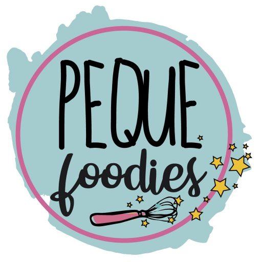 Blog para pequeños chefs